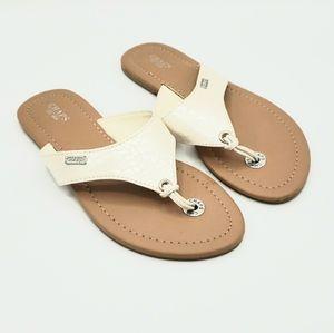 Never Worn Chaps Sandals
